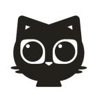 磁力猫logo