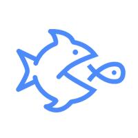 超级大鱼塘电商绑定店铺及放单流程教学视频