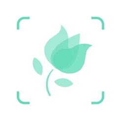 形色logo