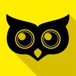 转转鸟logo