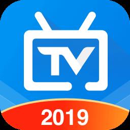 电视家logo