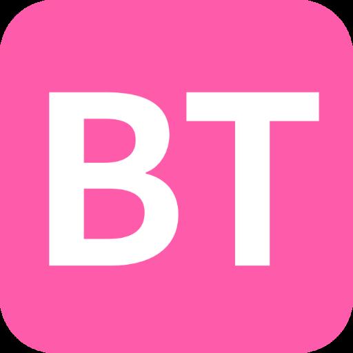 BT种子搜索下载播放器