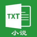 TXT快读免费小说