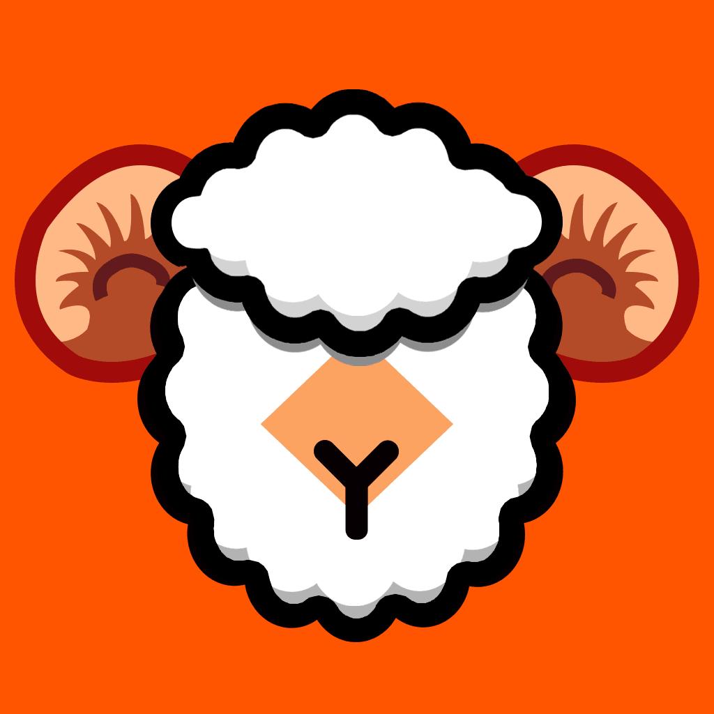 羊毛赚邀请人