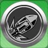 崩坏学园2勋章RPG御者(初段)LV15装备信息介绍