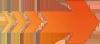 崩坏学园2勋章克图格亚的化身LV99装备信息介绍