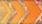 崩坏学园2徽章欧利亚斯·星律LV50装备信息介绍