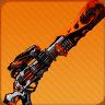 崩坏学园2武器卢西恩·圣杯LV99装备信息介绍