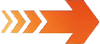 崩坏学园2徽章欧利亚斯·星律LV99装备信息介绍