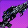崩坏学园2武器FN2000SLV99装备信息介绍