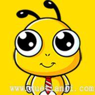 小蚂蚁APP平台特点账号绑定要求-小蚂蚁单子多不多