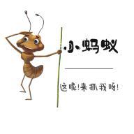 小蚂蚁APP赚钱是真的吗-小蚂蚁app安卓/苹果阅读分享