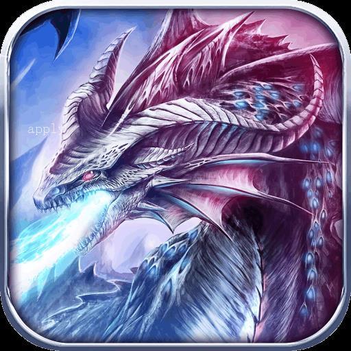 圣剑神域logo