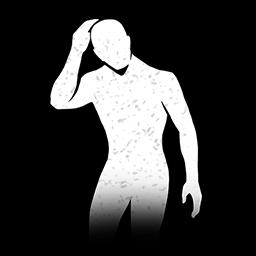 和平精英SS10赛季新皮肤不夜城爆料