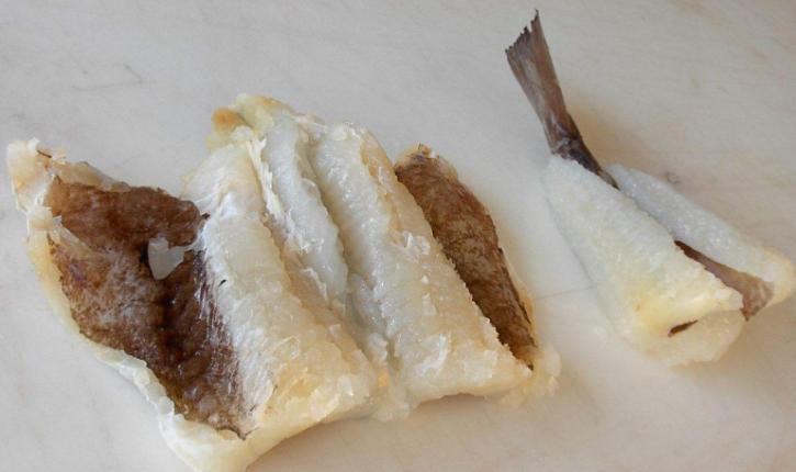食之契约飨灵百科碱鱼评测介绍