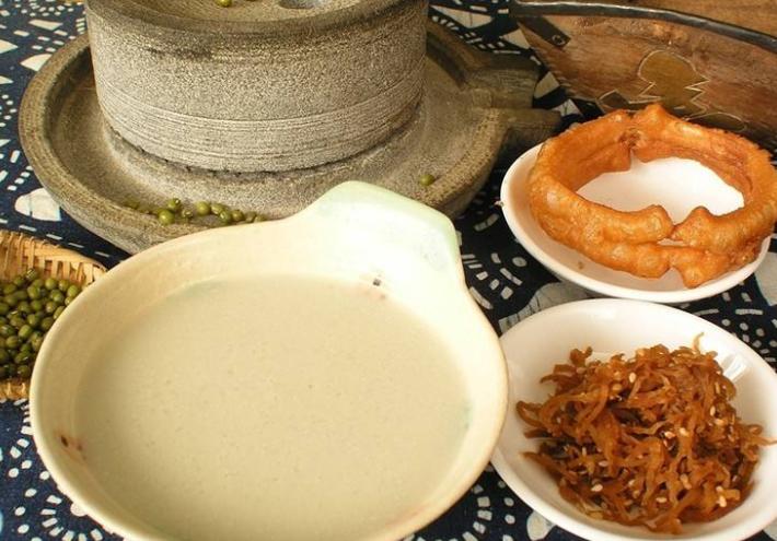 食之契约飨灵百科豆汁评测介绍