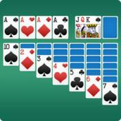 纸牌游戏之王