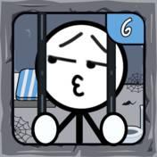 火柴人越狱6