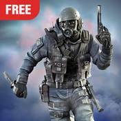 战争模拟器2