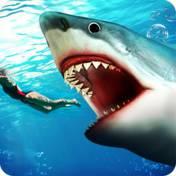 饥饿鲨io
