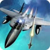 3D空中决战