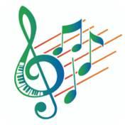 乐器调音软件