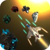 银河护卫战