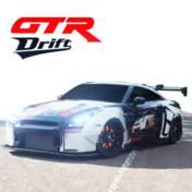 GTR漂移模拟器