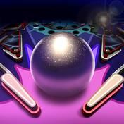 3D空间弹球
