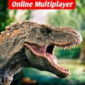 恐龙生存模拟器