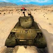 坦克logo