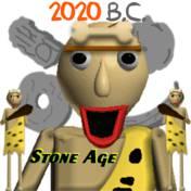 火柴人石器时代