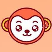 叶猴资讯APP是干嘛的-叶猴资讯简介特点