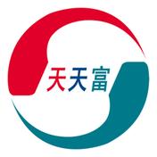 天天富logo