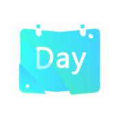 纪念日mDays