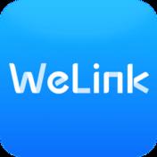 WeLink
