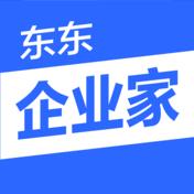 东东企业家