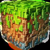 方块创造沙盒世界