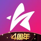 星光直播logo