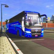 专业巴士模拟器2020