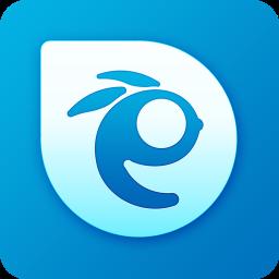 eTommer苹果版