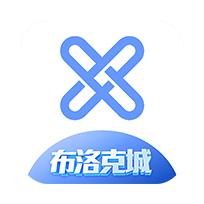 公信宝GXS